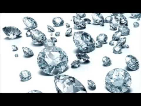 Dame Shirley Bassey - Diamonds Are Forever (Ben Liebrand Elektro Remix)