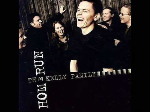 The Kelly Family - Flip A Coin