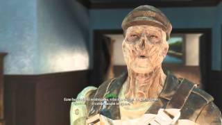Fallout 4 #099 - Срочная доставка(, 2016-01-14T08:00:00.000Z)