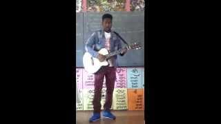 Drew Lx Labeto_Igama Lenkosi Malibongwe.acoustic version (unplugged)