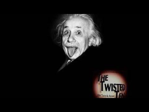TTT 18 Top Ten Suppressed Scientific Inventions