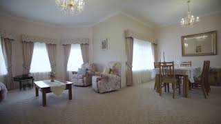 37 Ranson Drive, Roelands - Property Video