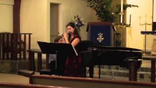 Le Merle Blanc, op. 161 - Eugene Damare