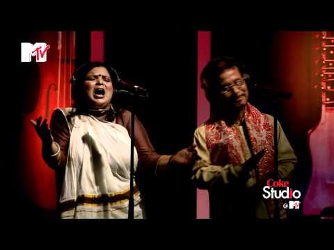 Jiya Laage Na,Shankar Mahadevan,Akriti Kakkar& Others,Coke Studio @ MTV,S01,E02