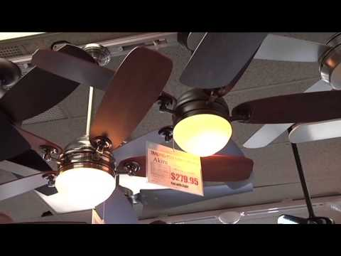 Trading Post Fan Company Video -  Huntington Beach, CA Unite