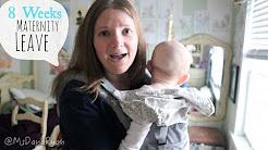 hqdefault - Postnatal Depression After Returning To Work