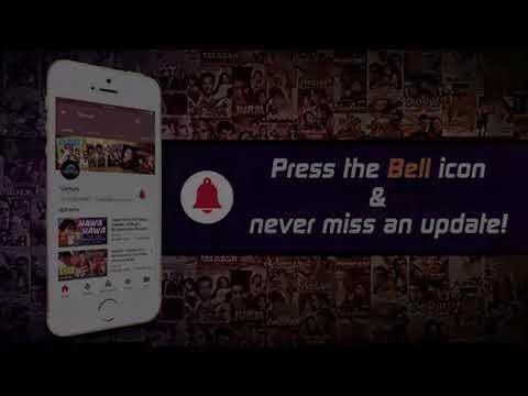 Bhatar ayihe holi ke bad khesari lal song 2018. films