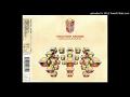 Thumbnail for Vector Mode - Meganomic (Don Esteban Remix)