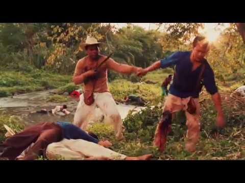 NHCP's Emilio Jacinto: Utak ng Katipunan Documentary Film