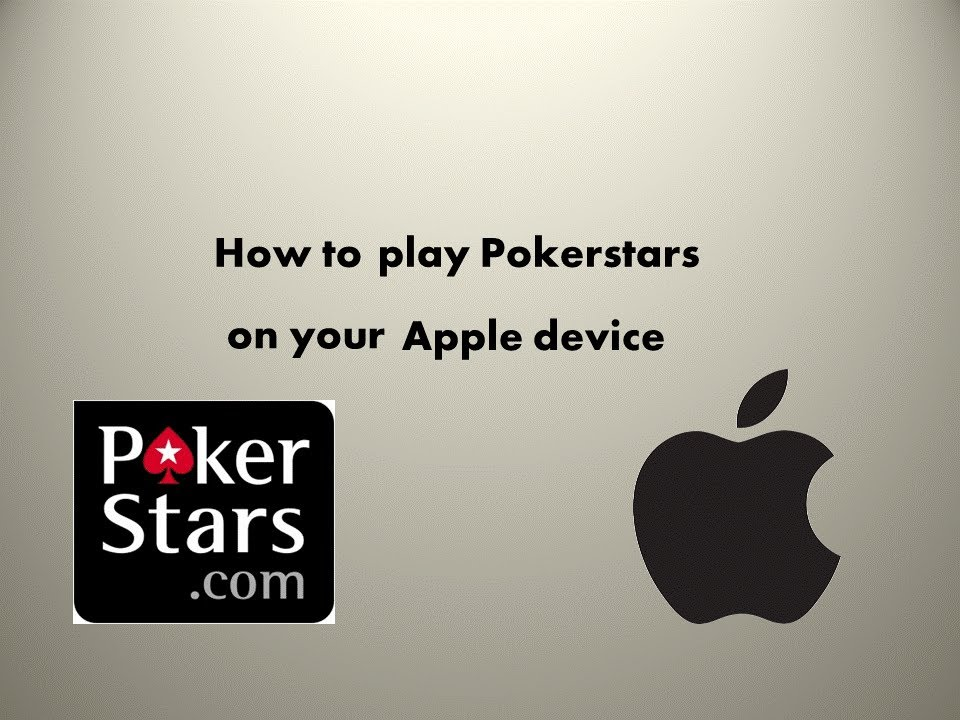 pokerstars eu download windows 7