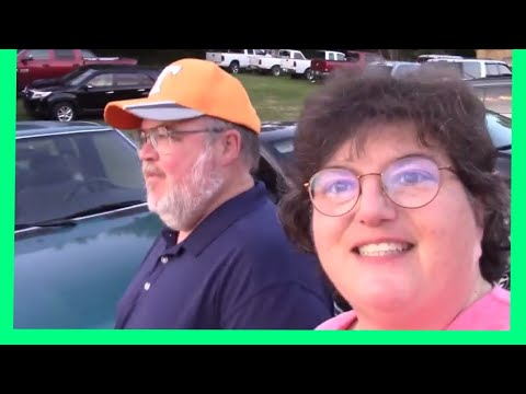 Tennessee Valley Fair Knoxville 2017