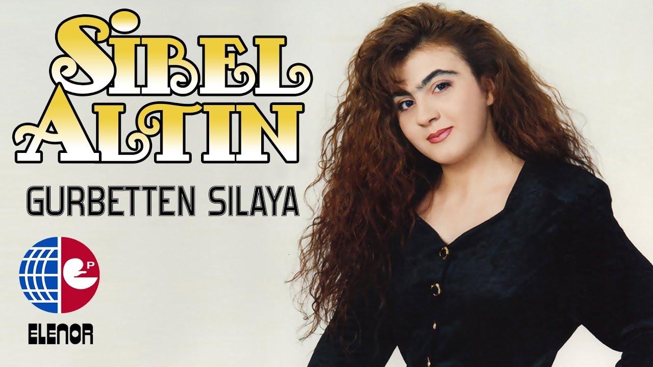 Ceylan - Bu Gözler Neler Gördü  [© Şah Plak] Official Audio