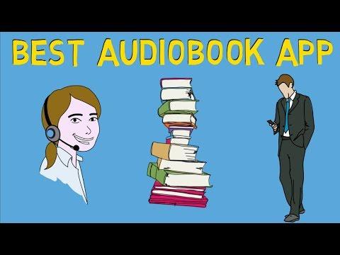 Storytel : The Best AudioBook App In India