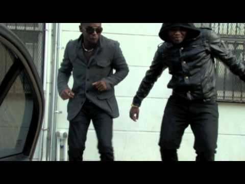 AZONTO DANCE............FROM GHANA