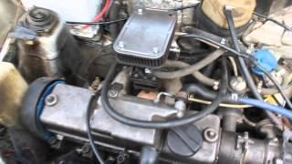 Как можно увеличить напряжение генератора в автомобиле