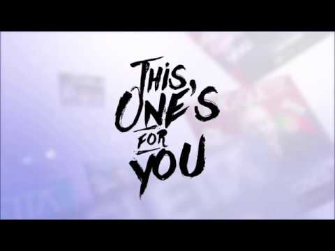 David Guetta - This One's For You (Ft. Ariana Grande & Zara Larsson)