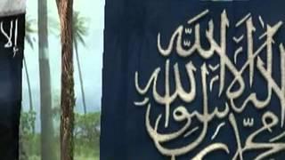 Shaan Wala Sohna Nabi _  Muhammad Owais Raza Qadri  _  New Urdu Sweet Naat 2012 _  By Akhtar