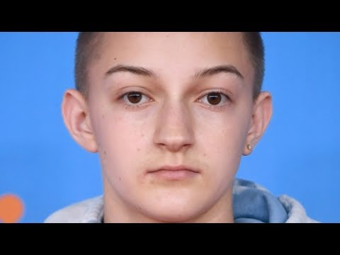 What Happened To Backpack Kid After The Floss Went Viral