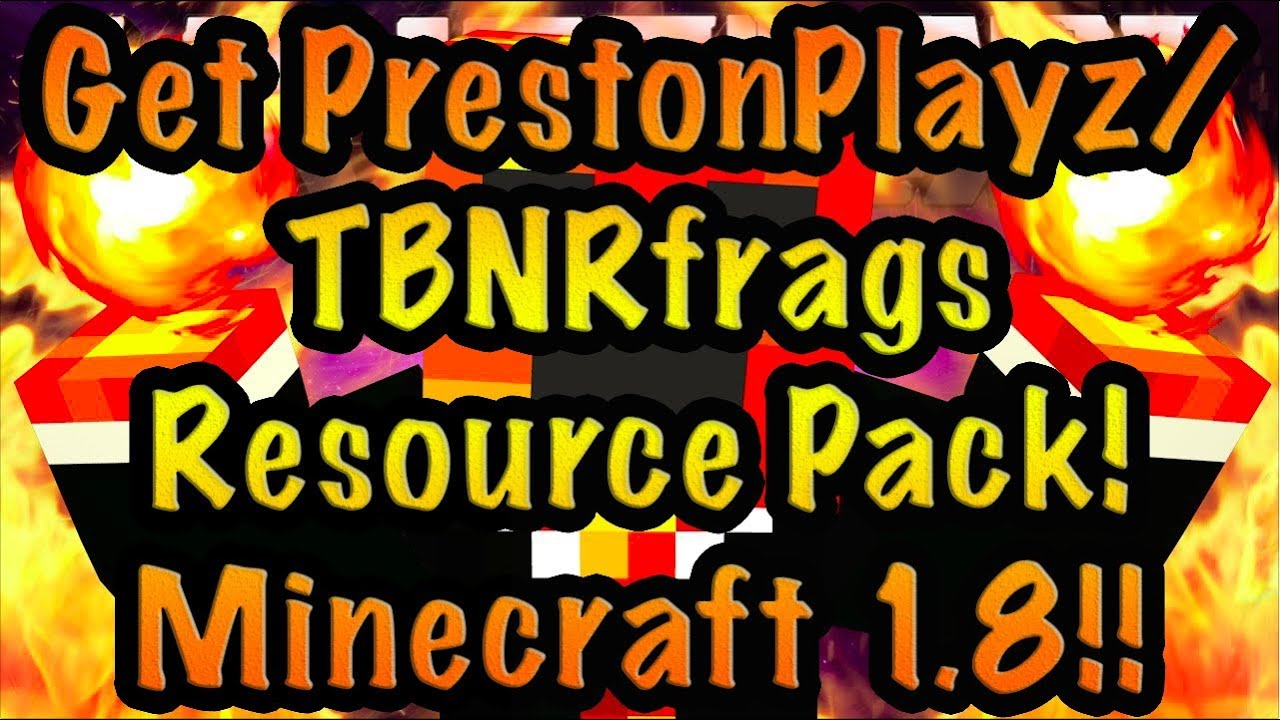 rassberrpi how to download piplay