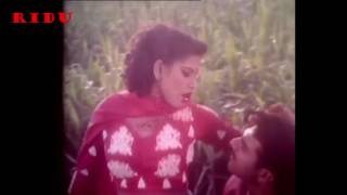 Bangla Hot Song Gorom Masala 2017