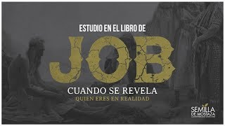 Job 2:11-3:26