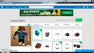 How To Get The Wakandan Shield On Roblox [Free]