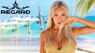 MEGA HITS 2019 Summer Mix 2019 Best Of Deep House Sessions Music Chill Out Mix By Music ...