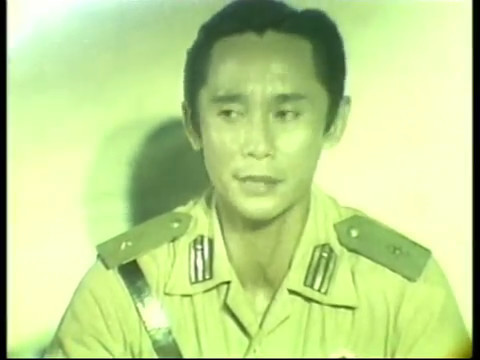 SINGA LODAYA 1978 (Sejarah Brimob di Madiun)
