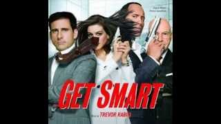 Get Smart - Theme Soundtrack #2