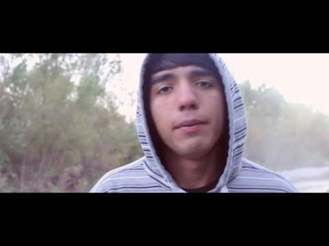Joaquin Murillo- Rocky Prod. EBAR Directed by XKXW