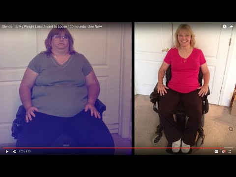 weight-loss-secret-to-loose-130-pounds---see-now