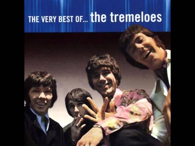 the-tremeloes-suddenly-you-love-me-sadonani59