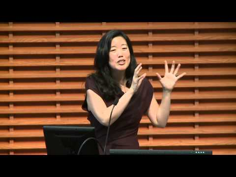 Michelle Rhee: Lead from the Front