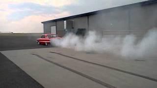 1963 impala LS 6.0 liter 552hp 500ftlbs