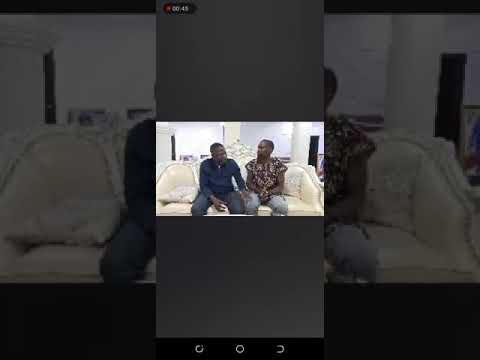 Sunday Igboho mocks Adeboye, curses him