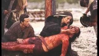 Los Hermanos de Jesús - ¿Tuvo María Más Hijos?