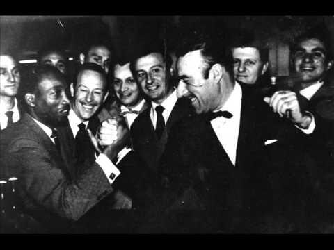 Edmundo Rivero - Grabaciones Solistas TK  (1954 -1957)