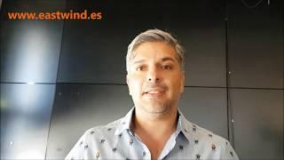 Cannes Lions 2019.- Entrevista a Fernando Machado CMO Mundial Burger King