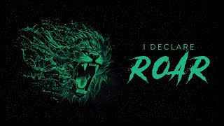 I Declare Roar: Visions, Dreams, and Encounters