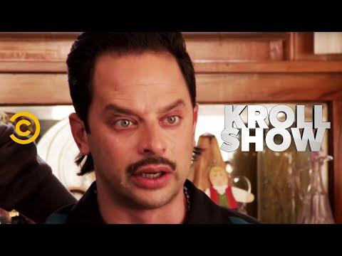 Kroll   Pawnsylvania  Murph's Troubles