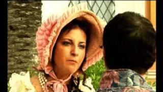 Trailer: 1848 Barricate a Napoli