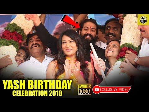 Darshan Birthday Special Interview   Challenging Star