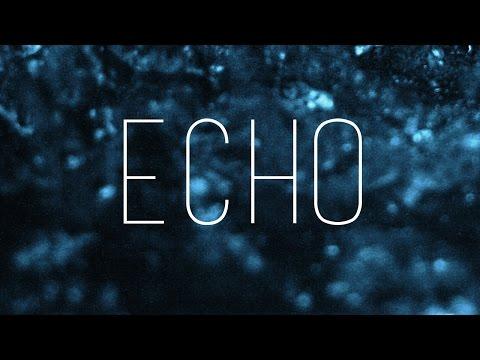 William Jacobs - Echo