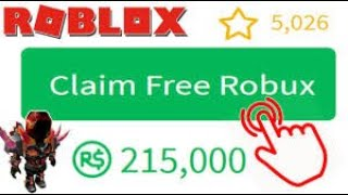 CODES FOR FREE ROBUX [ROBLOX. WIN]