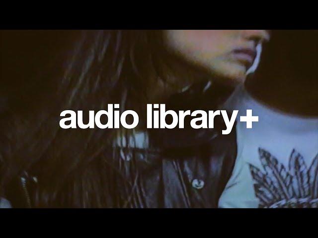 Leonell Cassio - Keeping Secrets (ft. Serena Rutledge) [Release Trailer]
