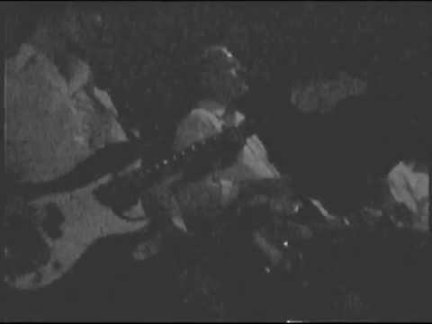 Elliott -Live (2/3) 11/16/96 Newfoundland, Pa