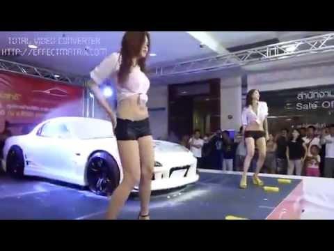 Lời Ru Đất Mường nhạc sống (HD) Ân Nghĩa Lạc Sơn-Hòa Bình