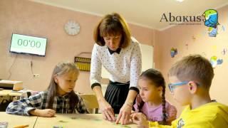Отзывы родителей о ментальной арифметике | Абакус-центр