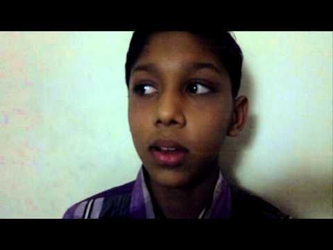 Post oprative vocal cord nodule - Satyam ENT Care Centre, Gwalior