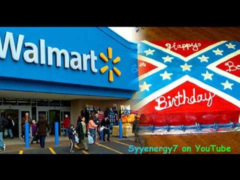 Walmart Caught Again Using Chinese Slave Labor